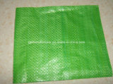 Competitive Price PP Ground Cover/Anti Grass Cloth/Control Ground Cover 75G/M2 and 90G/M2