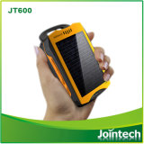Personal Portable GPS Tracker with Sos for Field Works Outdoor Sport Management and Monitoring