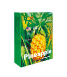 Slimming Pineapple Juice Powder Effectivly Reduced Weight