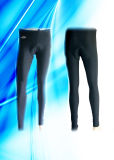 85% Polyester 15% Spandex Cycling Pants