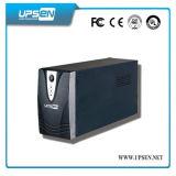 Offline UPS Power 650va/390W