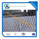 (Hot Sale& Factory Price) Galvanized Hexagonal Wire Mesh