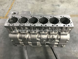 OEM Engine Block for Cummins Isl Diesel Engine 4946152/4928830/5260558/4993496/4089078