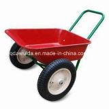 Designed for Women Wheelbarrow (WB2102A)