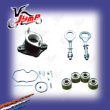 Motorcycle Cg125/150/200 Spare Parts