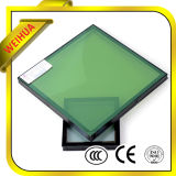 Transmittance Low-E Glass with CE/CCC/SGS/ISO