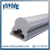 Hottest G10 9W LED T5 Light Tube with Milky Cover