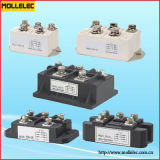 Performance Bridge Rectifier Module