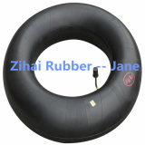 China Manufacture of Tyre Inner Tubes