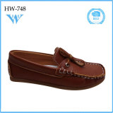 High Quality Fashion Hot Sale Casual Shoes for Little Boys