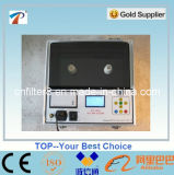 Fully Automatic Transformer Oil Tester Meet IEC156/Is6792/ASTM D 1816/ASTM D877/ Une 21 Specifications (DYT)