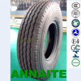 Annaite 10.00r20 295/80r22.5 Ridial Truck Tyres