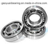 All Kinds of Deep Groove Ball Bearing (6204) Pollland Brand