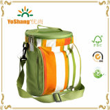 Wholesale Insulated Kids Lunch Cooler Bag, Kids Lunch Cooler Bag