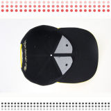 New Promotional Hats Snapback Hats Made in China