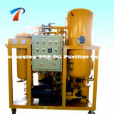 Online Waste Oil Refining Machine (TY-20)