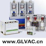 Vacuum Switching Tubes for Load Switches