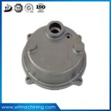 OEM Lost Wax Investment Carbon Steel/Iron Precision Casting for Car Parts