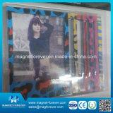 Custom Fridge Magnet Photo Frames