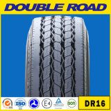 New China Wholesale Radial Truck Tire 1200r20, 11r22.5 315/80r22.5