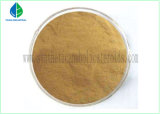 CAS 9012-76-4 Amino Acid Supplements Chitosan for Wound Healing