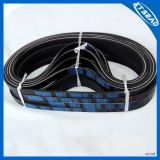 High Quality Automobile Fan Belt Ribbed Belt Pk Belt