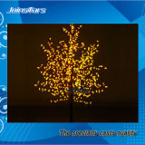 Hot Sale Beautiful Garden Decorative LED Tree for LED Lighting
