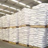 Sodium Tripolyphosphate (STPP CAS No 7758-29-4)