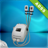 Portable Cryo Fat Reducation Slimming Machine
