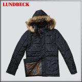 Men′s Nylon Jacket Fashion Cloth with Good Quality