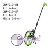 Distance Measuring Wheel (DMW-21D-2M, DMW-21D-2F)