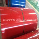 Cheap! ! High Quality PPGI Coil Prepainted Galvanized Steel Coil