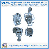 High Pressure Die Cast Die Casting Mold Auto Parts01/Castings