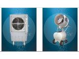 Evaporative Cooler (OFS)