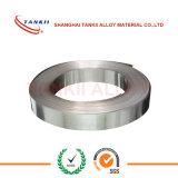 Alkrothal 14 /Cr15Al5 Heating Strip