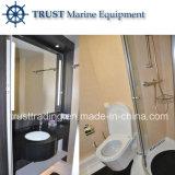 Portable Shower Toilet Unit