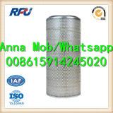 Air Filter Mack 57MD26 Mann C271397 Fleetguard Af853m Donaldson P117797