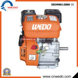 6.5HP Ohv 4 Stroke for Honda Type Gx200 Gasoline Engine Wd168f