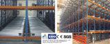 Carton Flow Shelf for Warehouse Racking with Heavy Duty