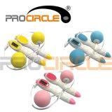 Multi-Functional Digital Cordless Jump Rope (PC-JR1046)