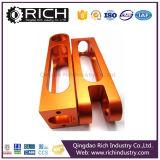 Rich Industry Custom Auto Car Spares Parts/Precision Stainless Steel Auto Parts/Motorcycle Parts/Car Accessories/Car Engine Parts/Automobile Part