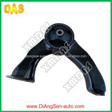 Car Engine Rubber Mounting for Mitsubishi Lancer MN101572