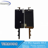 Touch Screen Digitizer Assembly for Bq Aquaris E4 LCD