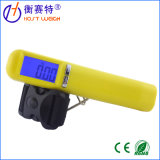 Brand Custom 50kg Digital Electronic Hanging Scale Type Luggage Scale