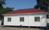 Portable/Assemble/Windproof/Container/Prefabricated House (E03)