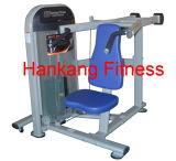 Gym and Gym Equipment, Body-Building, Shoulder Press (PT-604)