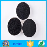 The Pellet Activated Charcoal Buyer Price in China Market