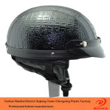 Harly Motorcycle Helmet