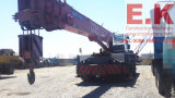60ton France Ppm Rough Terrain Crane (PPM60)