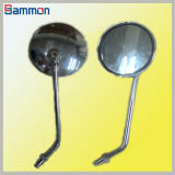 Sm1206 High Quality Motorcycle Mirrors